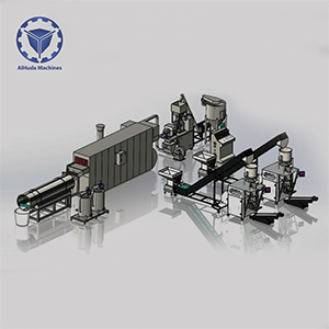 IMG-20210323-WA0083 copy