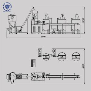 نسخة IMG-20210323-WA0193